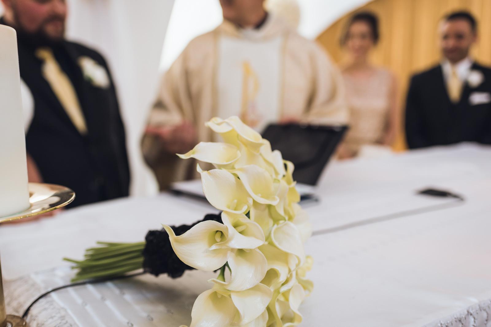 rheana-chris-wedding-blog-151.jpg