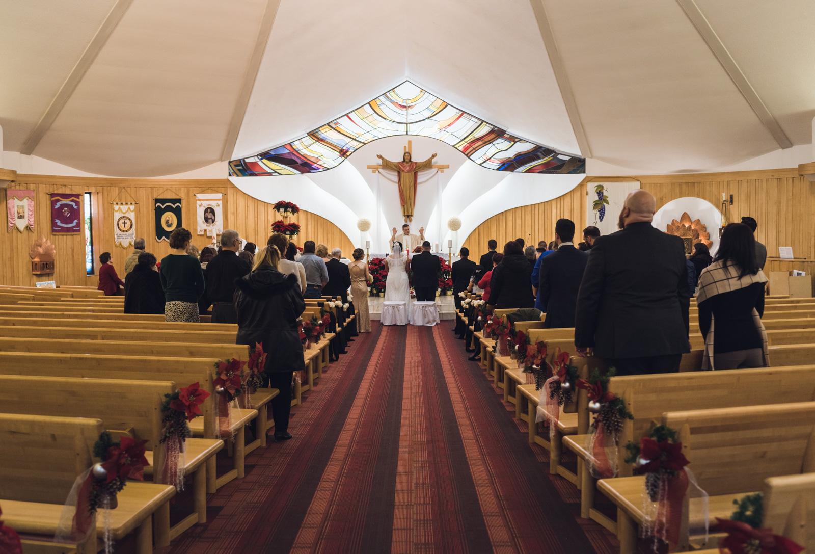 rheana-chris-wedding-blog-150.jpg