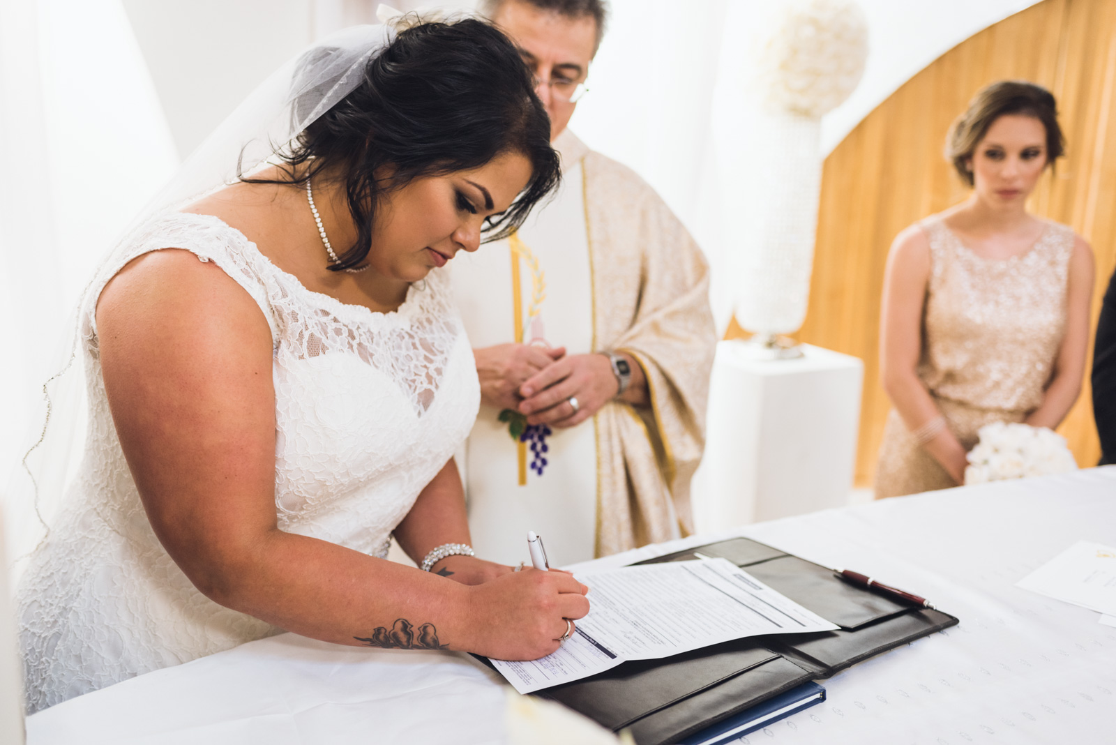 rheana-chris-wedding-blog-152.jpg