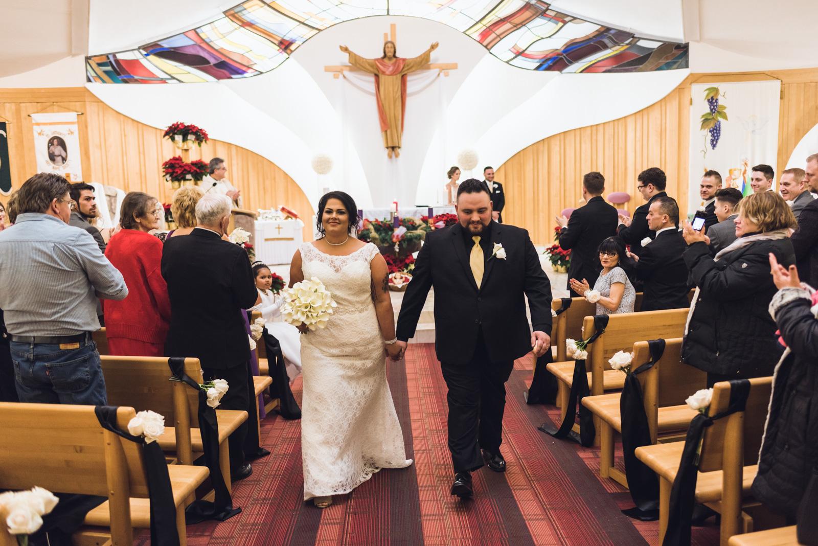 rheana-chris-wedding-blog-154.jpg