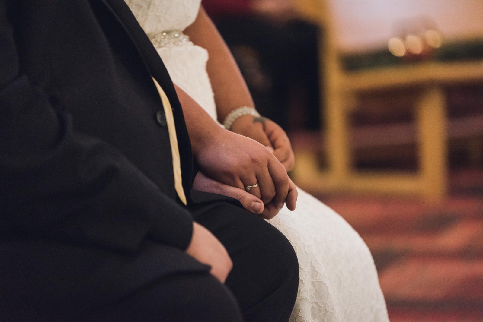 rheana-chris-wedding-blog-110.jpg