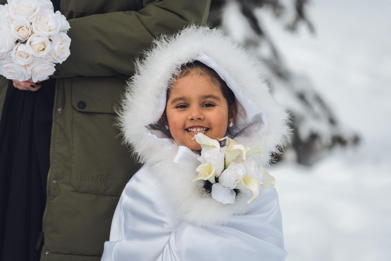 rheana-chris-wedding-blog-158.jpg