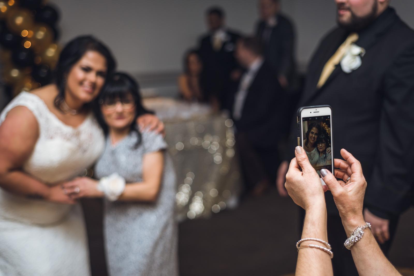 rheana-chris-wedding-blog-212.jpg