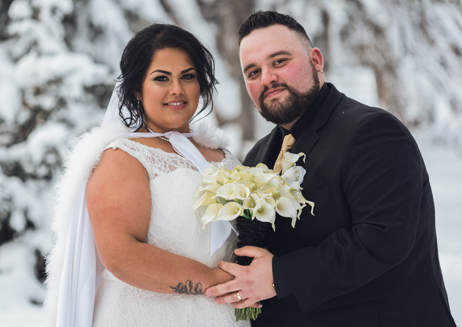 rheana-chris-wedding-blog-159.jpg