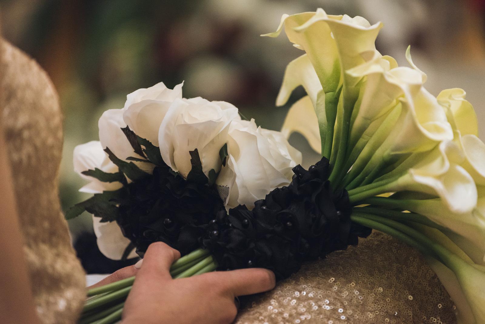 rheana-chris-wedding-blog-114.jpg
