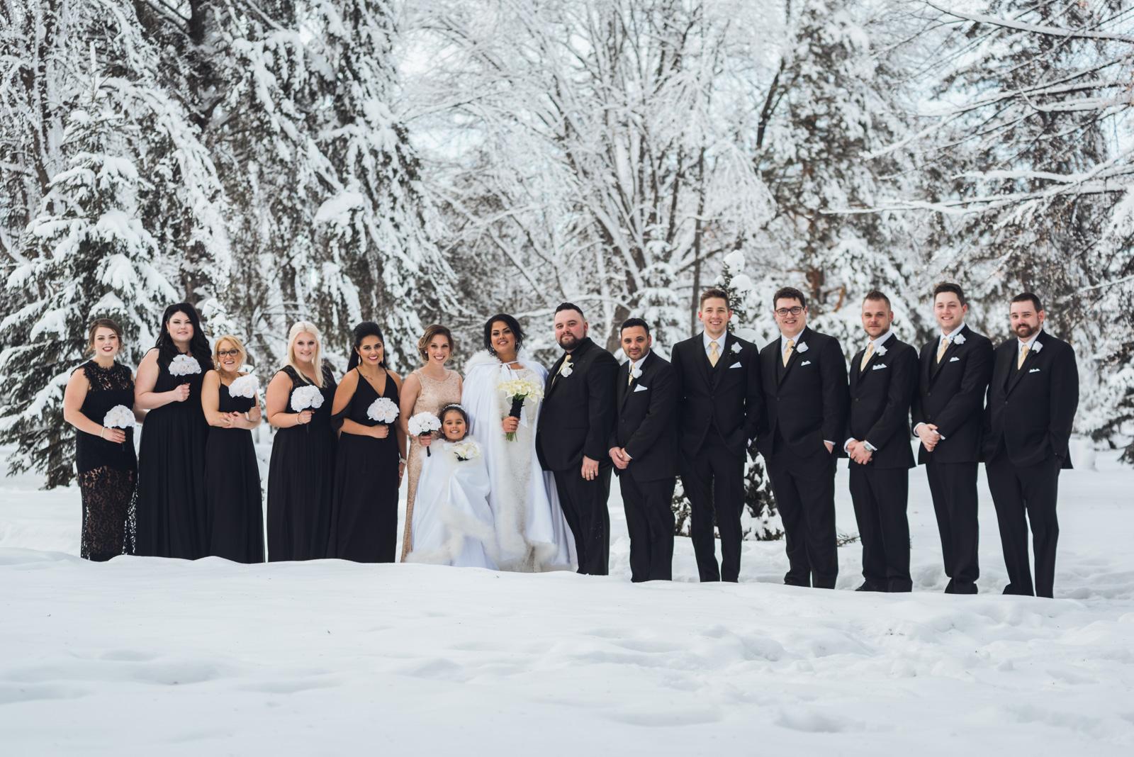 rheana-chris-wedding-blog-161.jpg