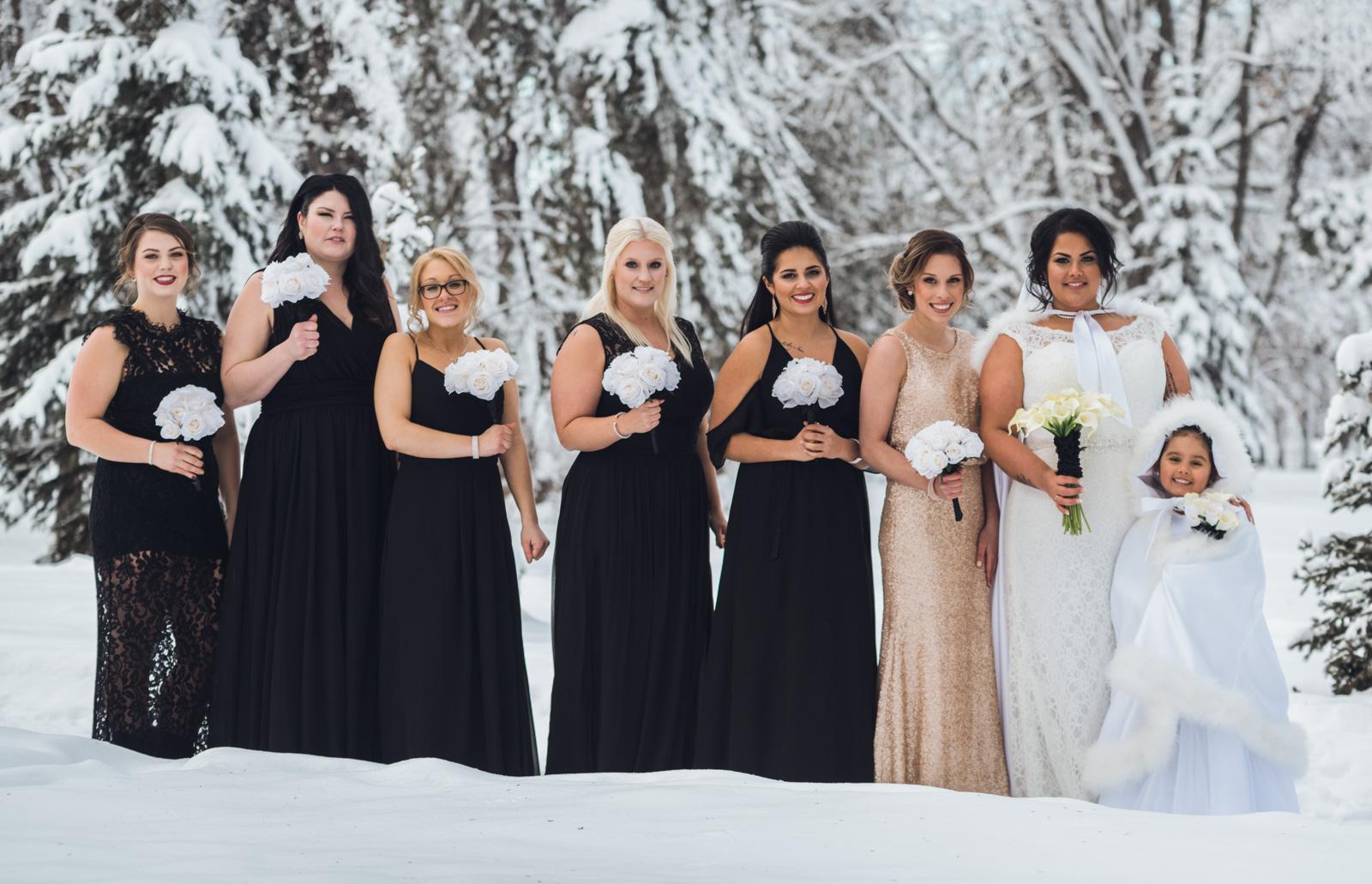 rheana-chris-wedding-blog-162.jpg