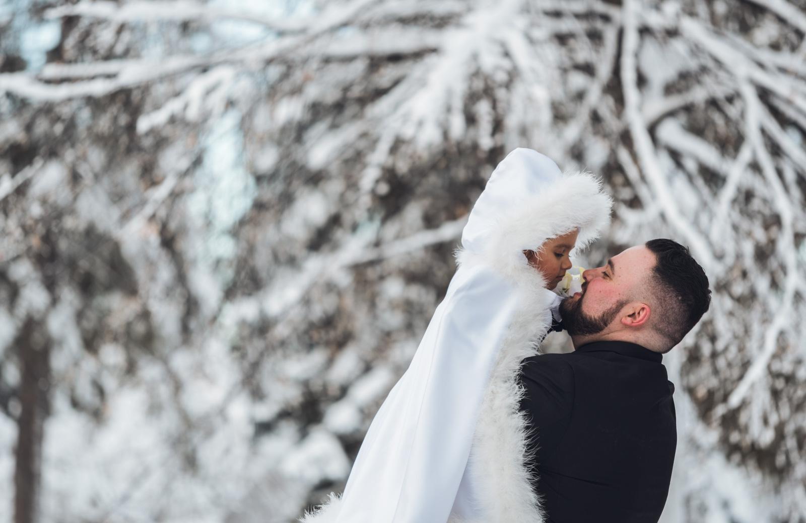 rheana-chris-wedding-blog-163.jpg