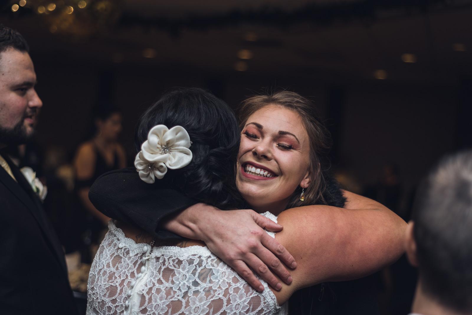 rheana-chris-wedding-blog-217.jpg