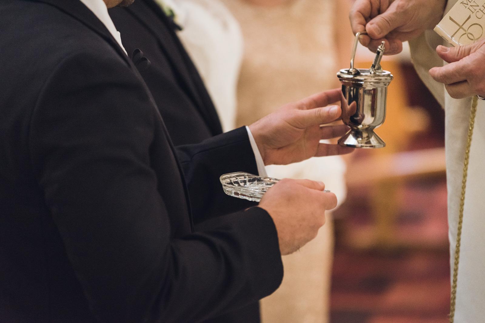rheana-chris-wedding-blog-116.jpg