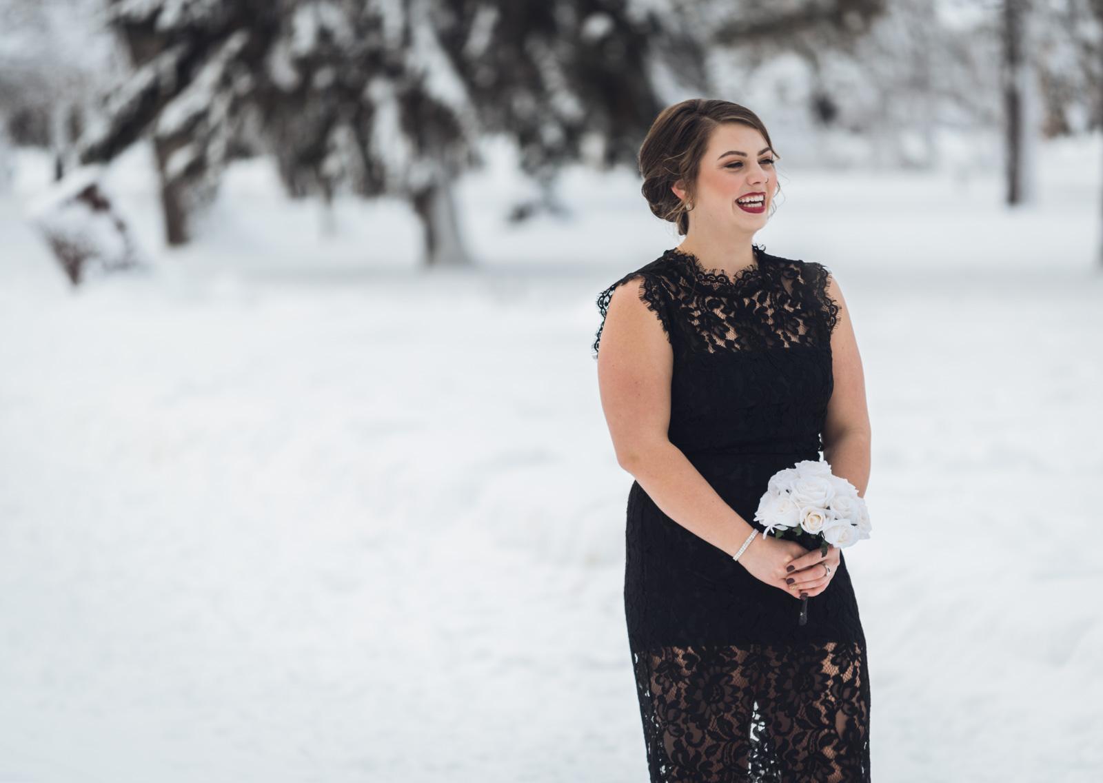 rheana-chris-wedding-blog-165.jpg