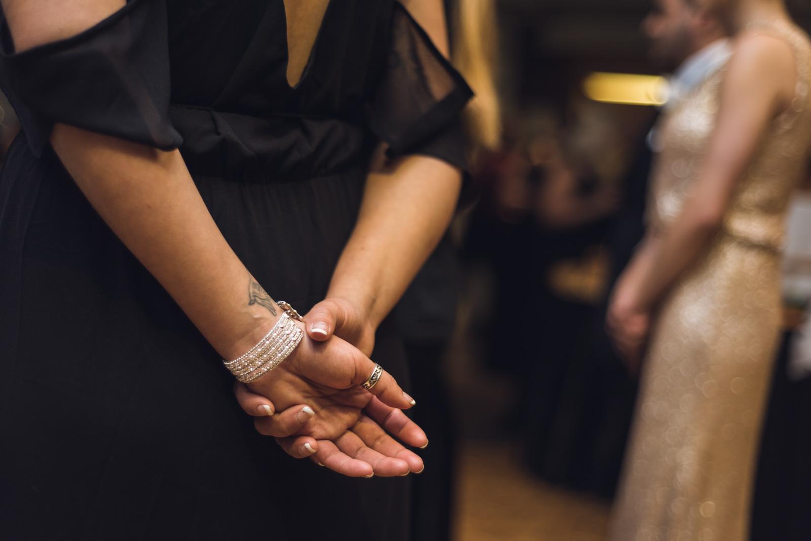 rheana-chris-wedding-blog-219.jpg