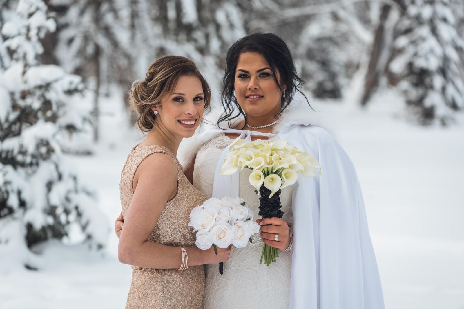 rheana-chris-wedding-blog-166.jpg