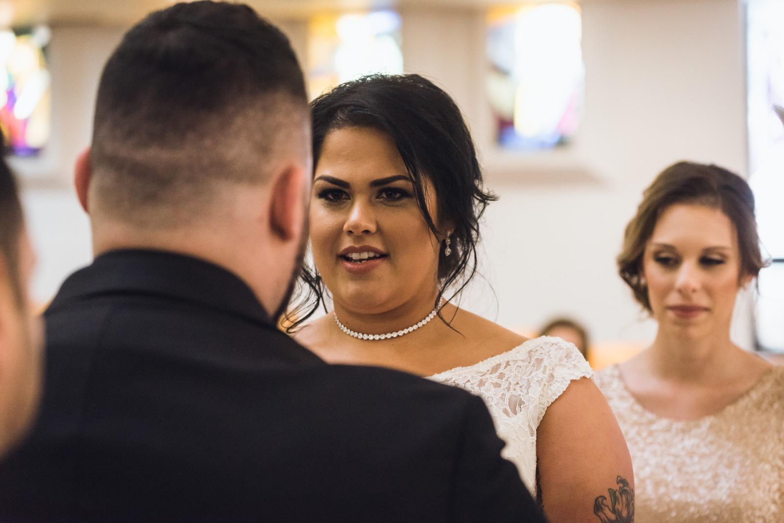 rheana-chris-wedding-blog-119.jpg