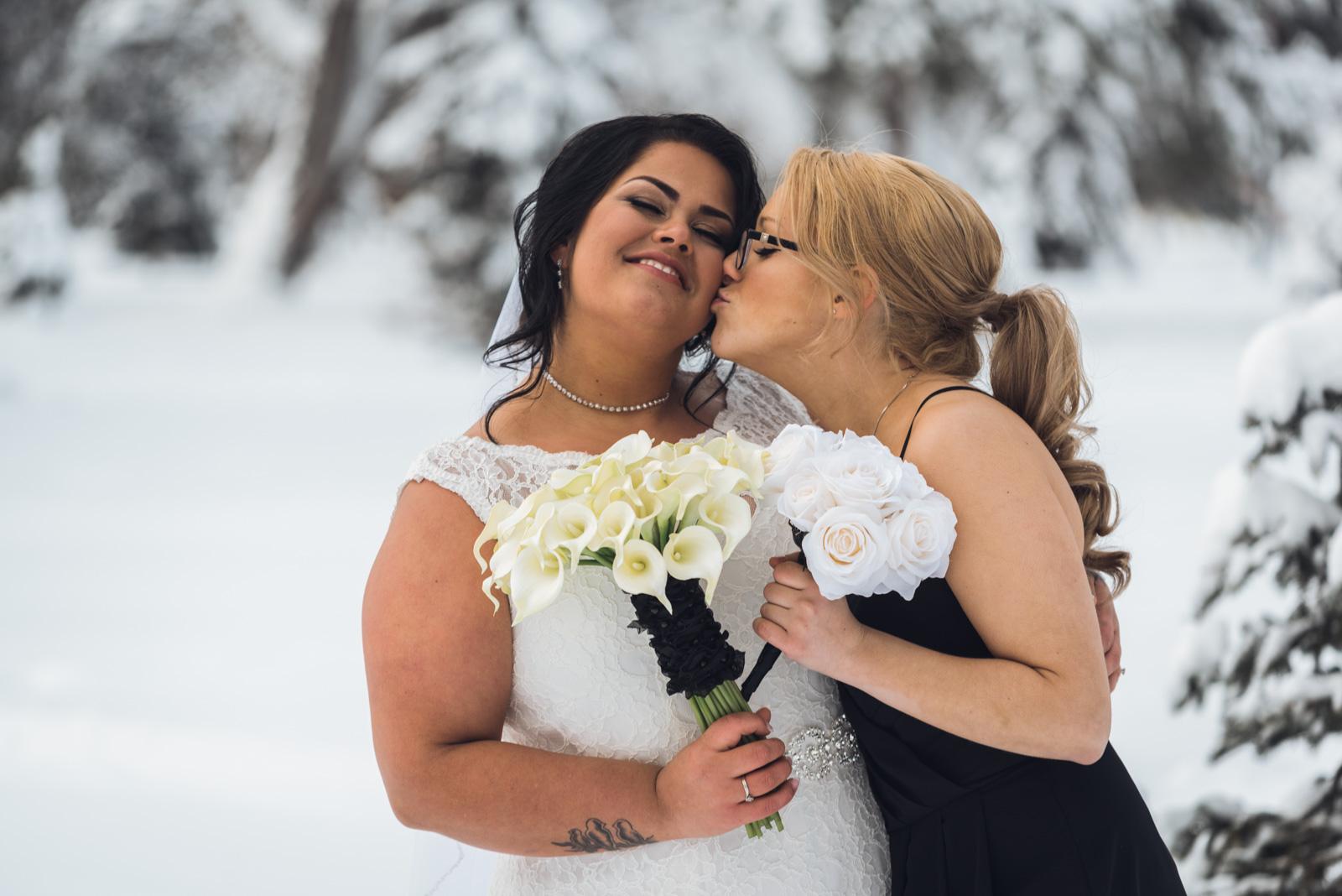 rheana-chris-wedding-blog-169.jpg