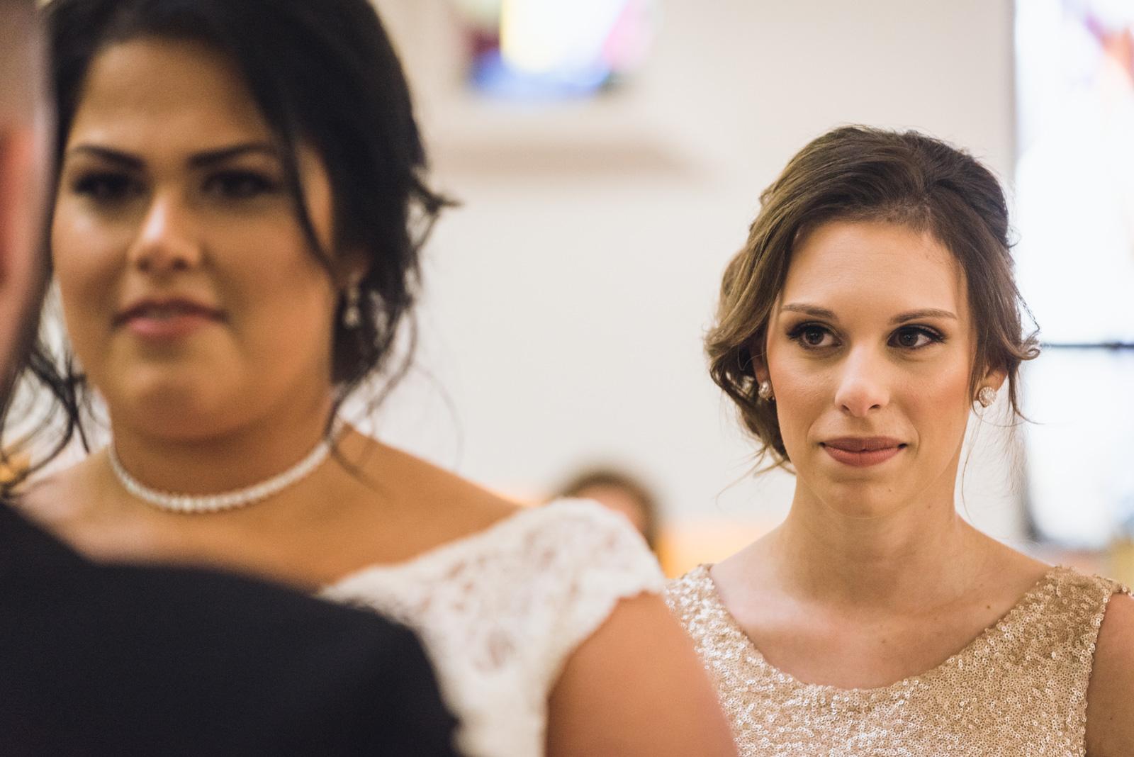 rheana-chris-wedding-blog-120.jpg