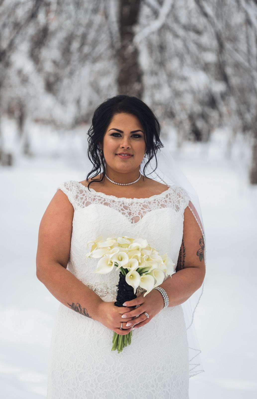 rheana-chris-wedding-blog-170.jpg