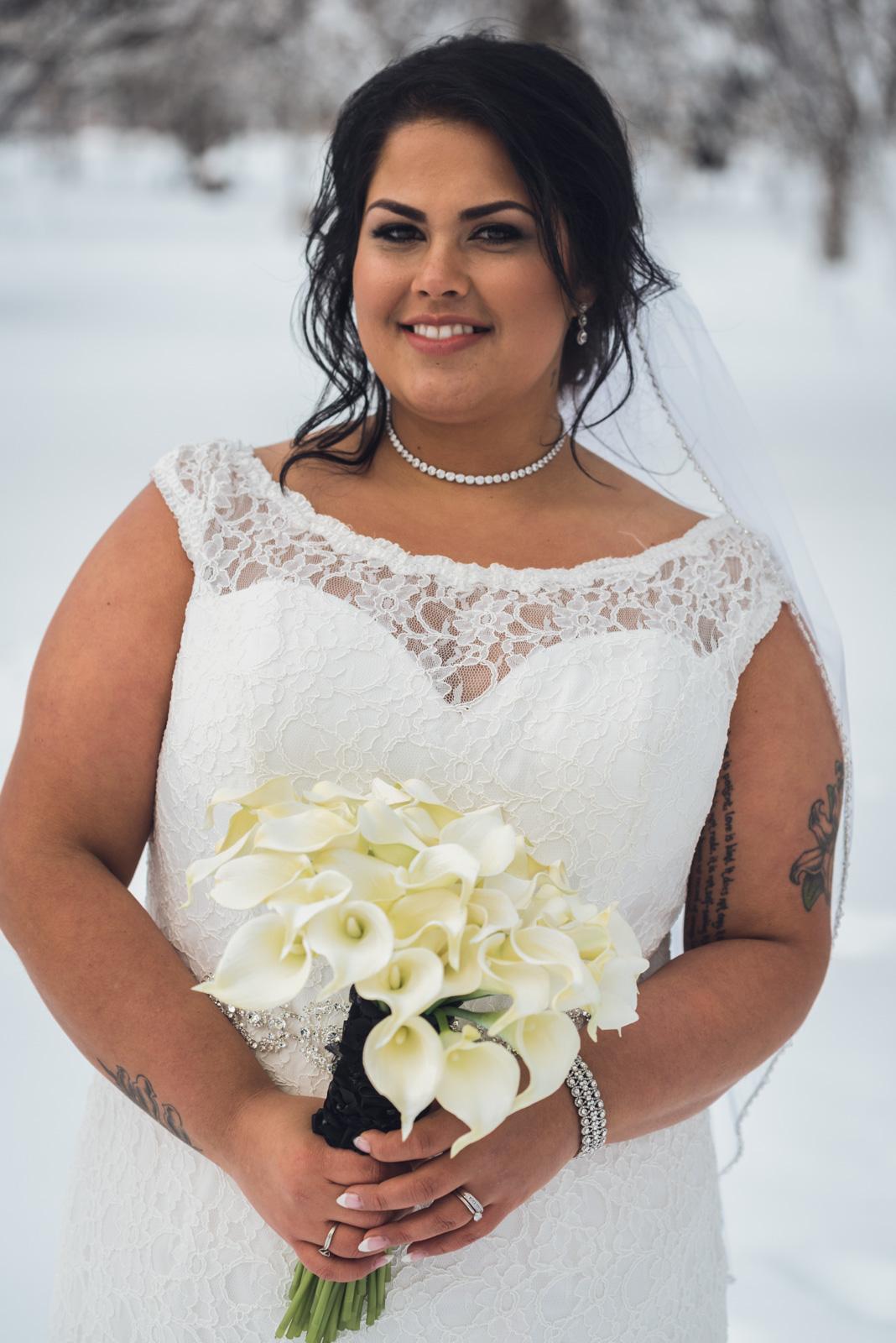 rheana-chris-wedding-blog-171.jpg