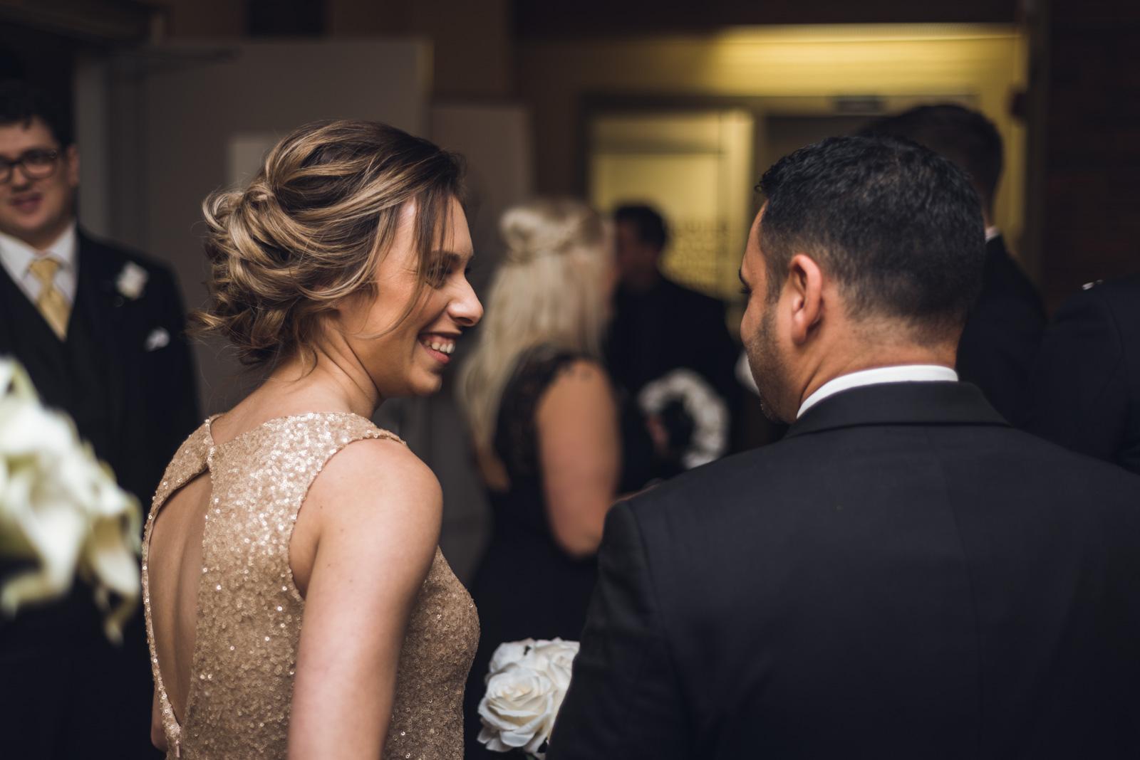 rheana-chris-wedding-blog-226.jpg