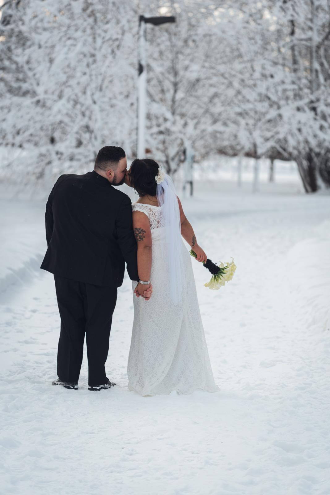 rheana-chris-wedding-blog-173.jpg