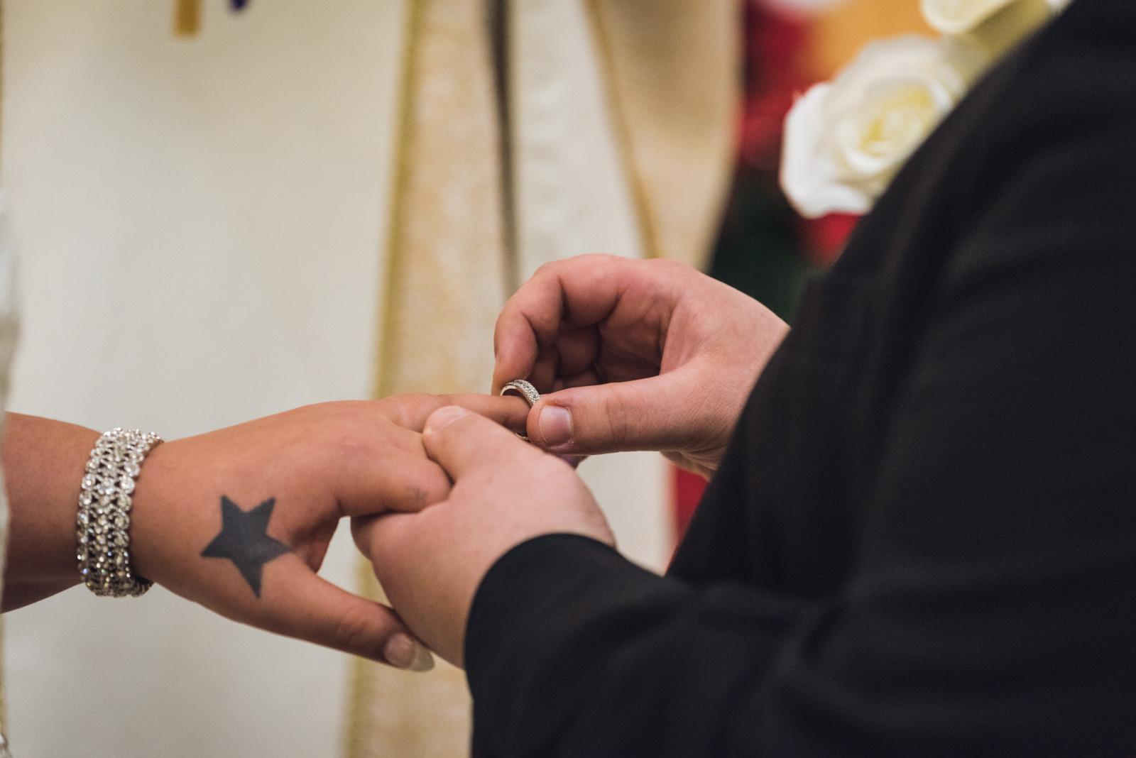 rheana-chris-wedding-blog-124.jpg