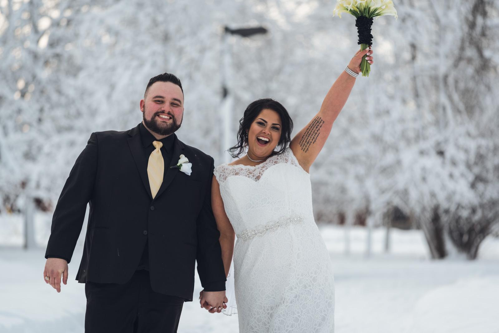 rheana-chris-wedding-blog-174.jpg