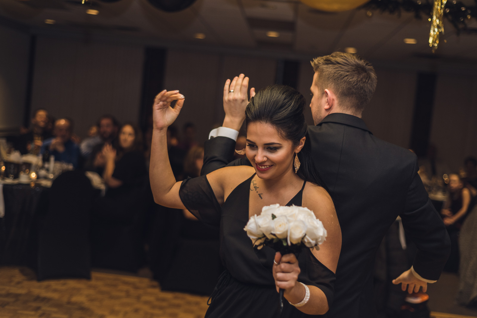 rheana-chris-wedding-blog-229.jpg