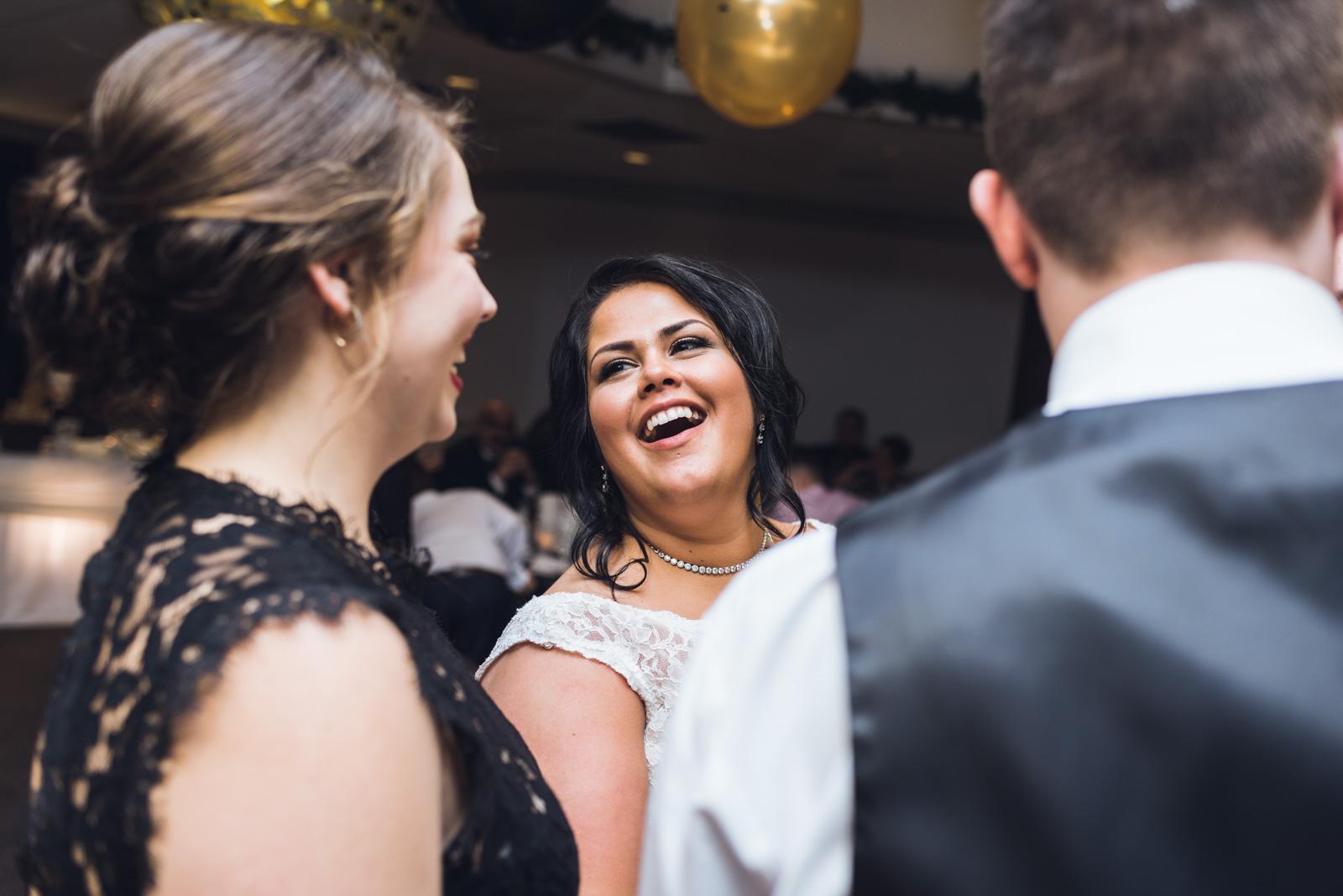 rheana-chris-wedding-blog-285.jpg