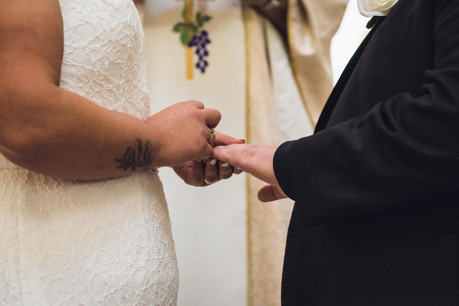 rheana-chris-wedding-blog-125.jpg