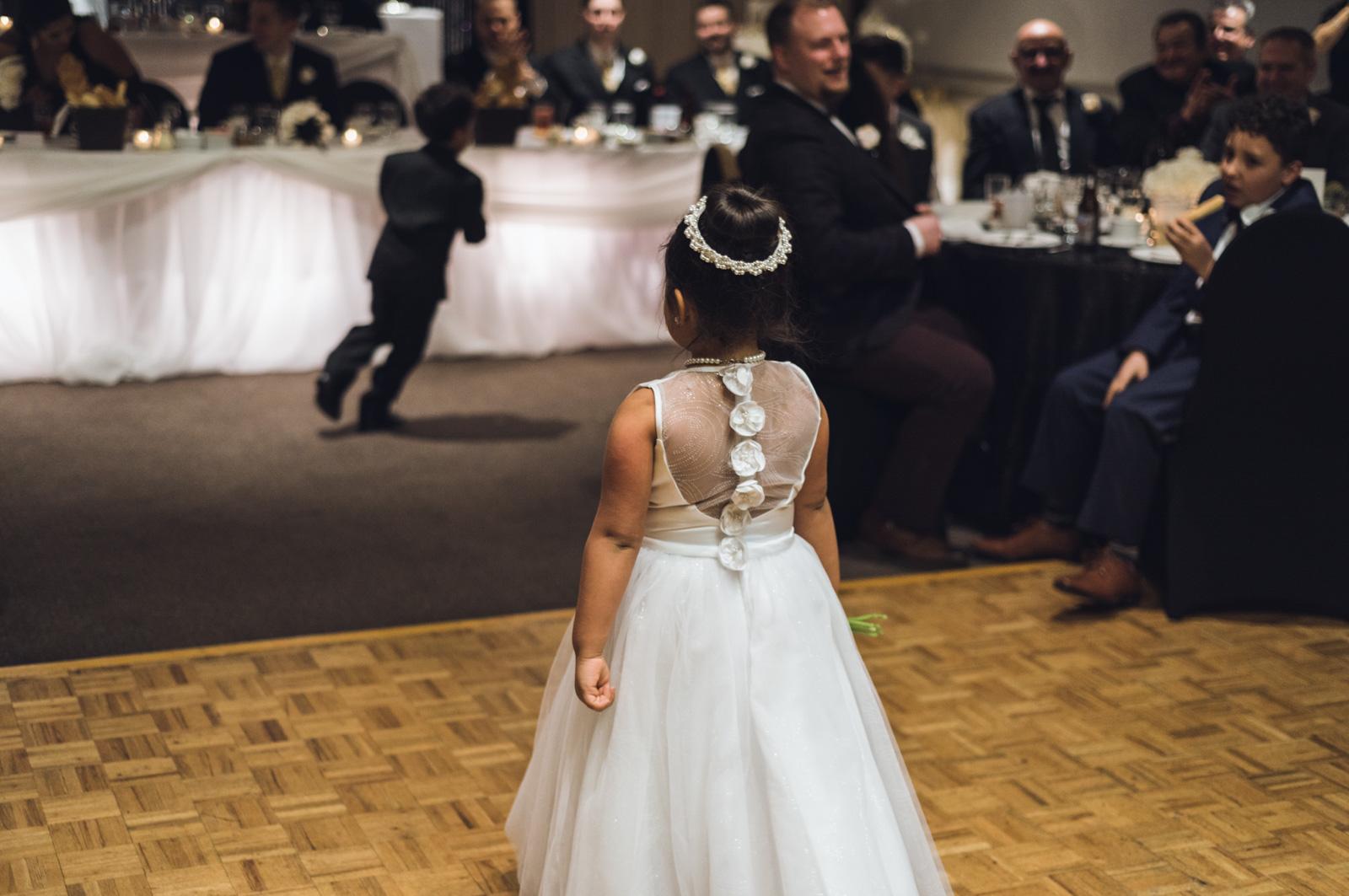 rheana-chris-wedding-blog-230.jpg
