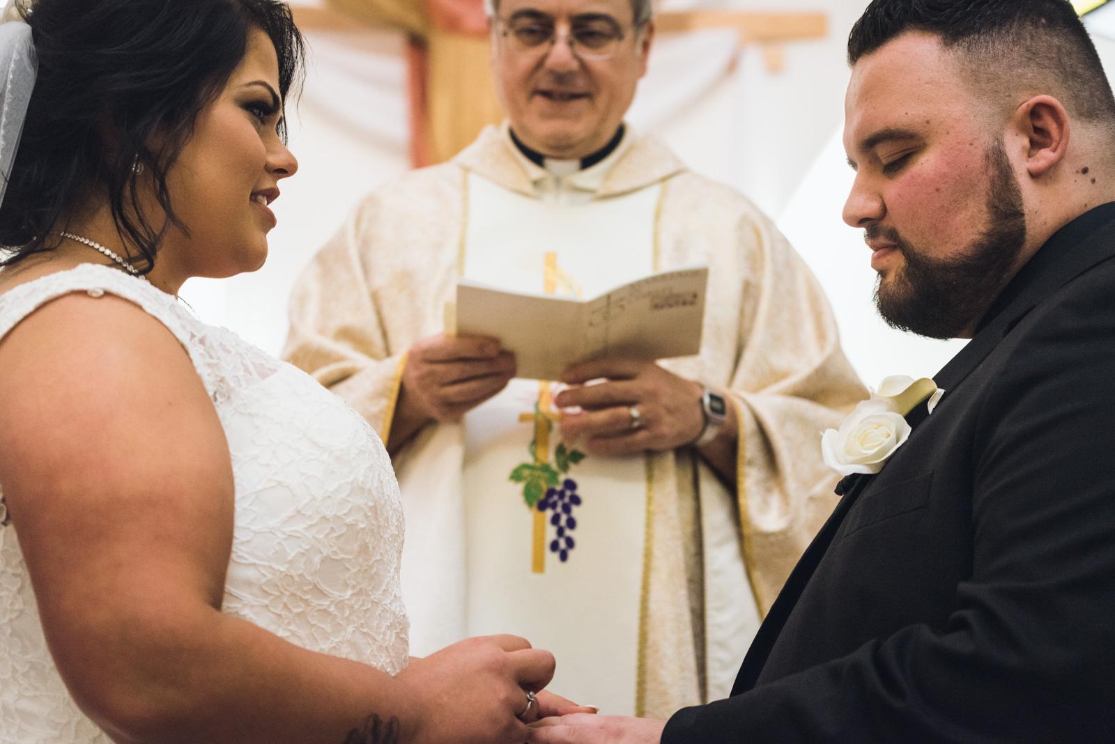rheana-chris-wedding-blog-126.jpg