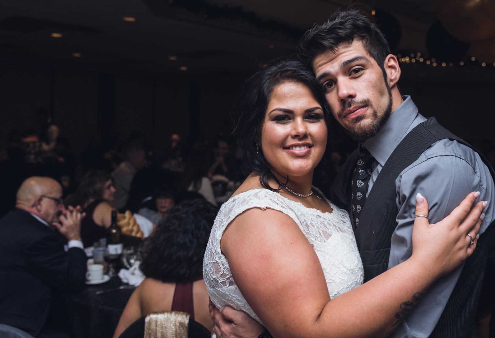 rheana-chris-wedding-blog-287.jpg