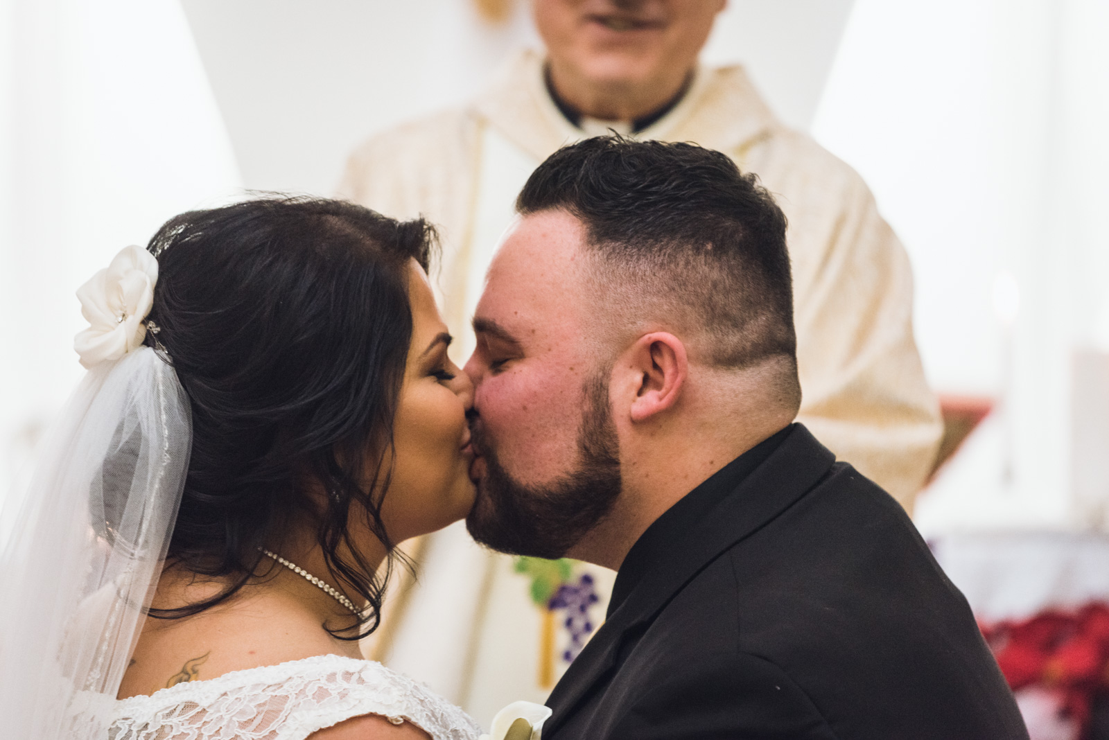 rheana-chris-wedding-blog-127.jpg