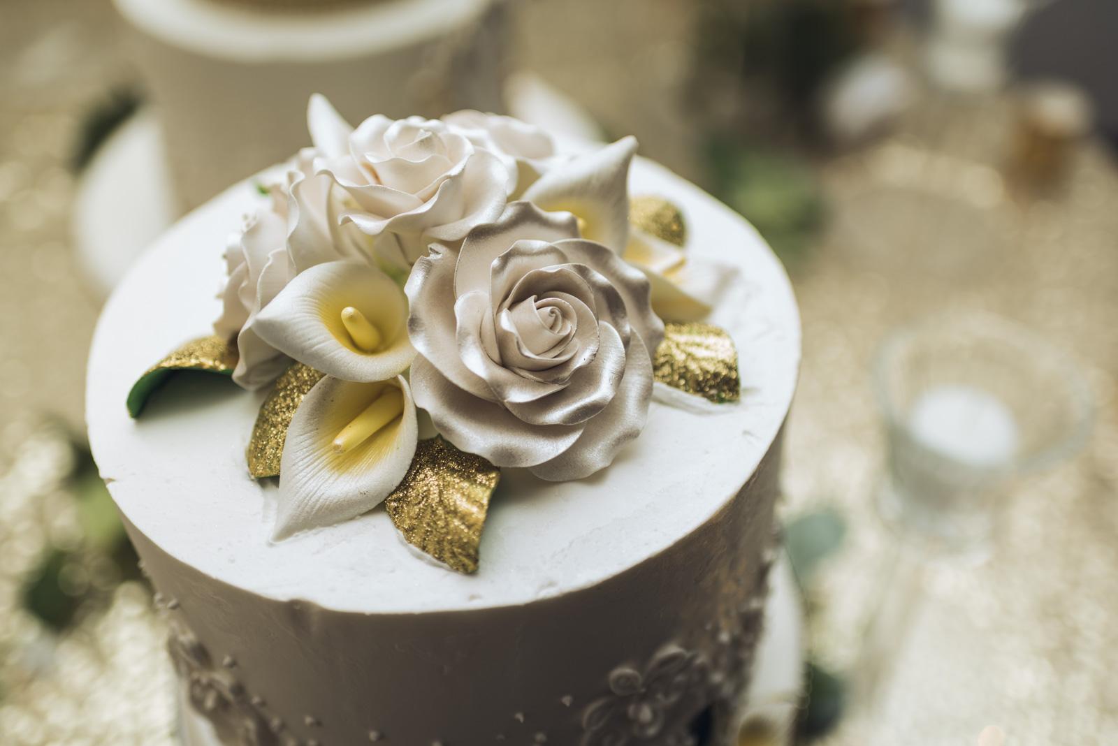 rheana-chris-wedding-blog-178.jpg