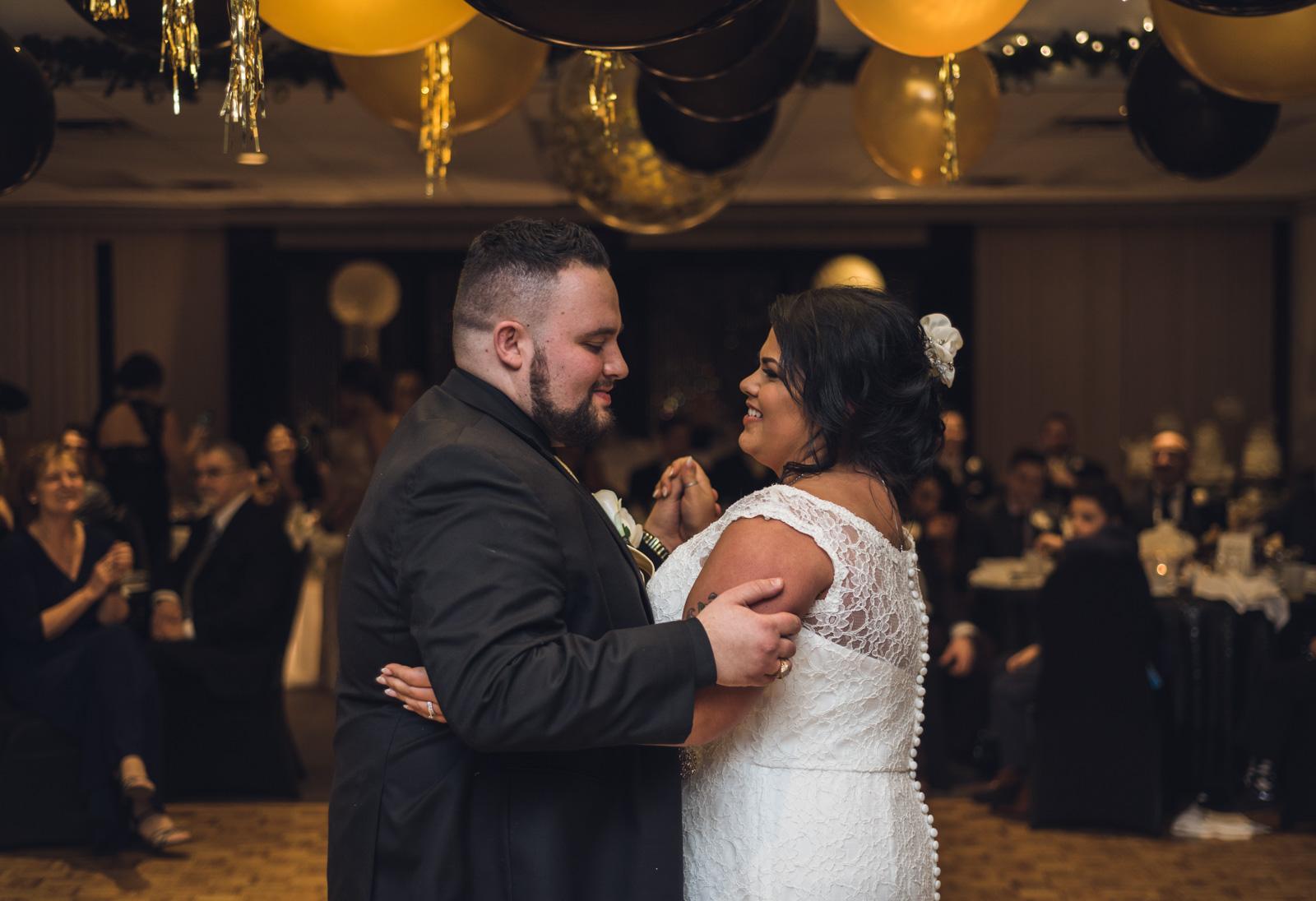 rheana-chris-wedding-blog-232.jpg