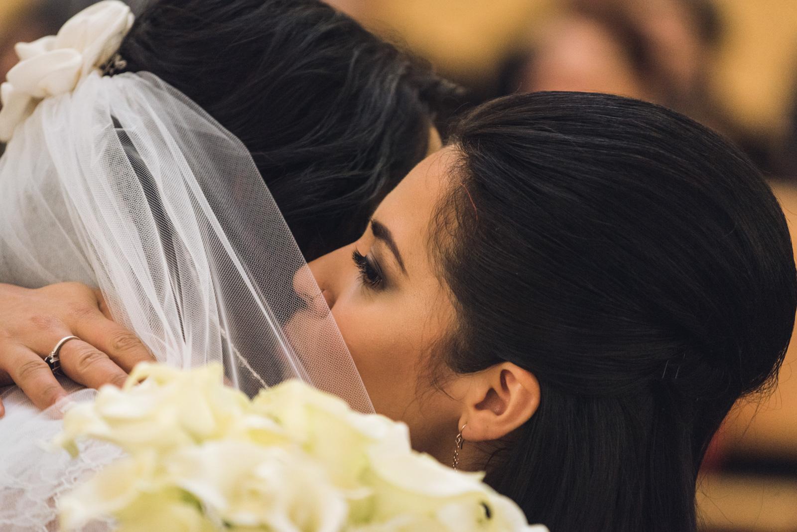 rheana-chris-wedding-blog-128.jpg