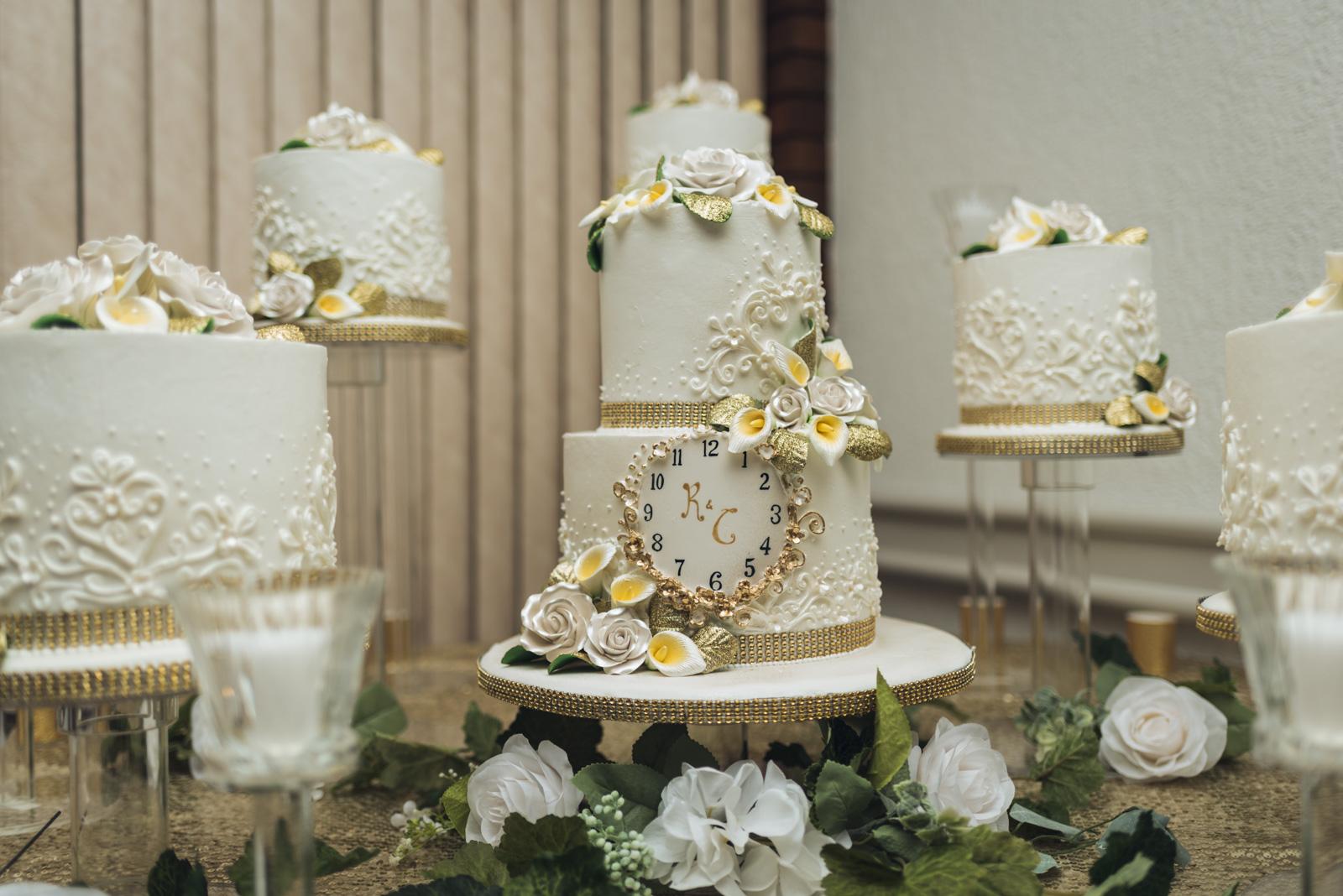 rheana-chris-wedding-blog-179.jpg