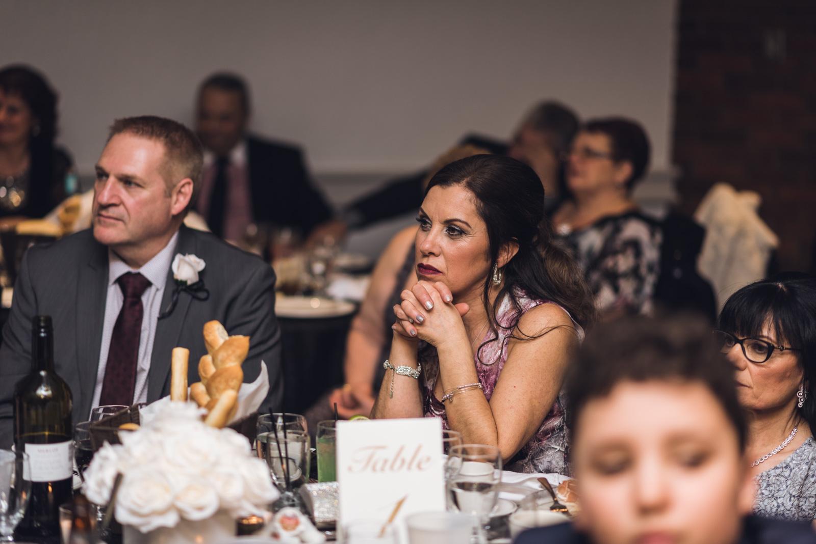 rheana-chris-wedding-blog-234.jpg