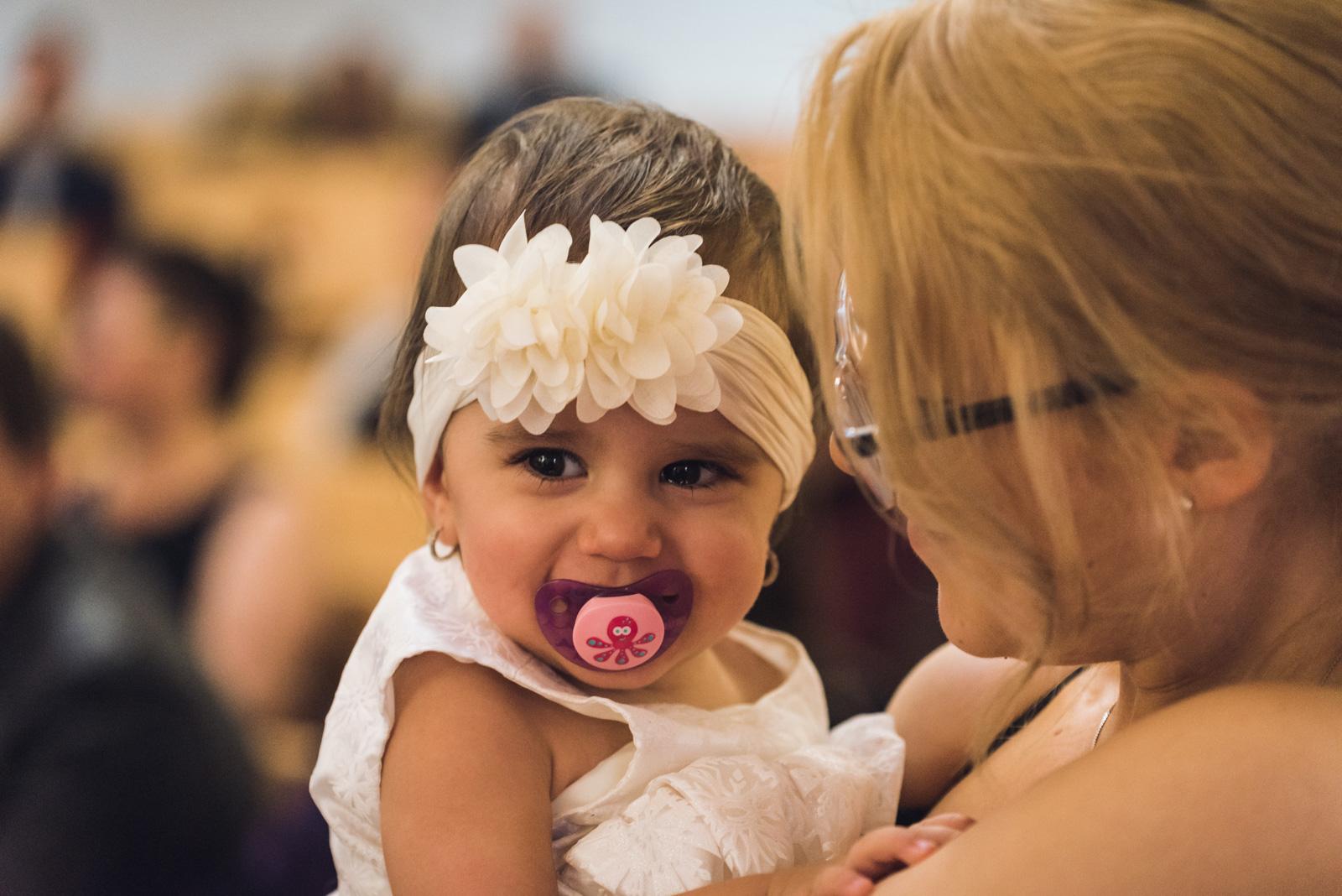 rheana-chris-wedding-blog-130.jpg