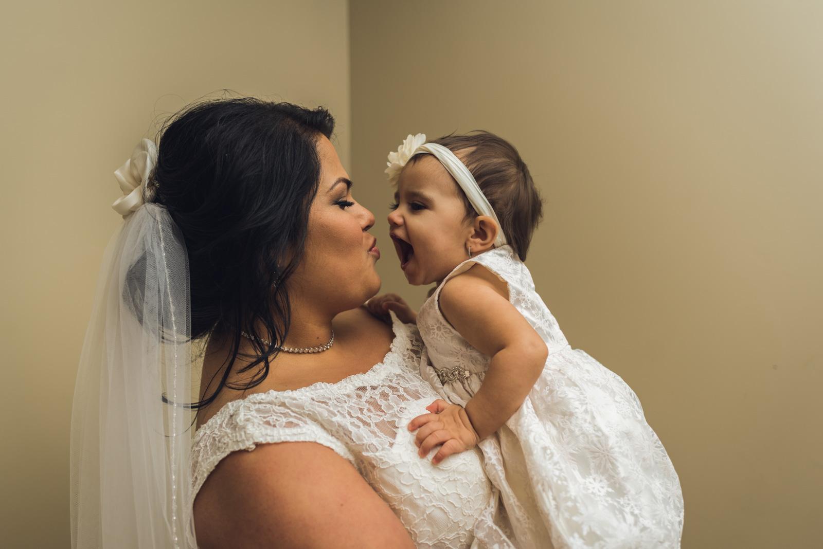 rheana-chris-wedding-blog-181.jpg
