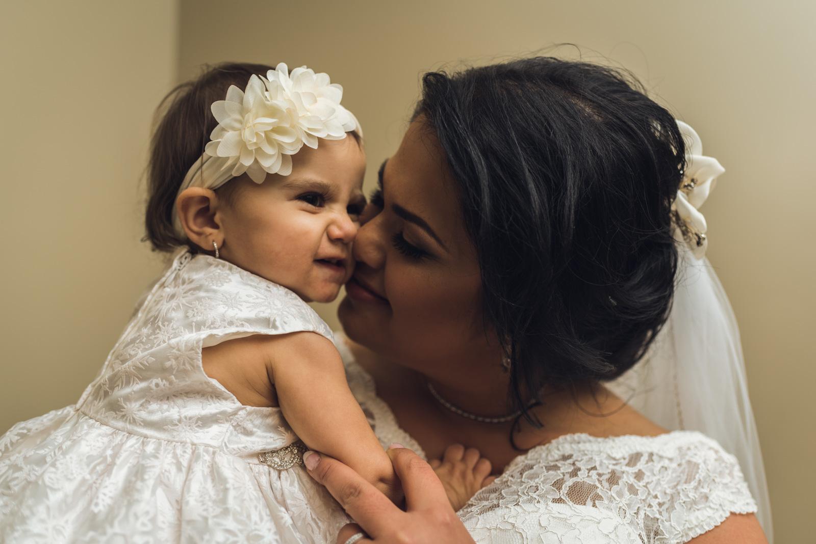 rheana-chris-wedding-blog-182.jpg