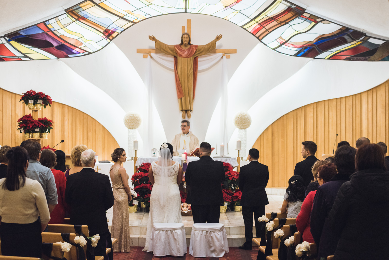 rheana-chris-wedding-blog-132.jpg