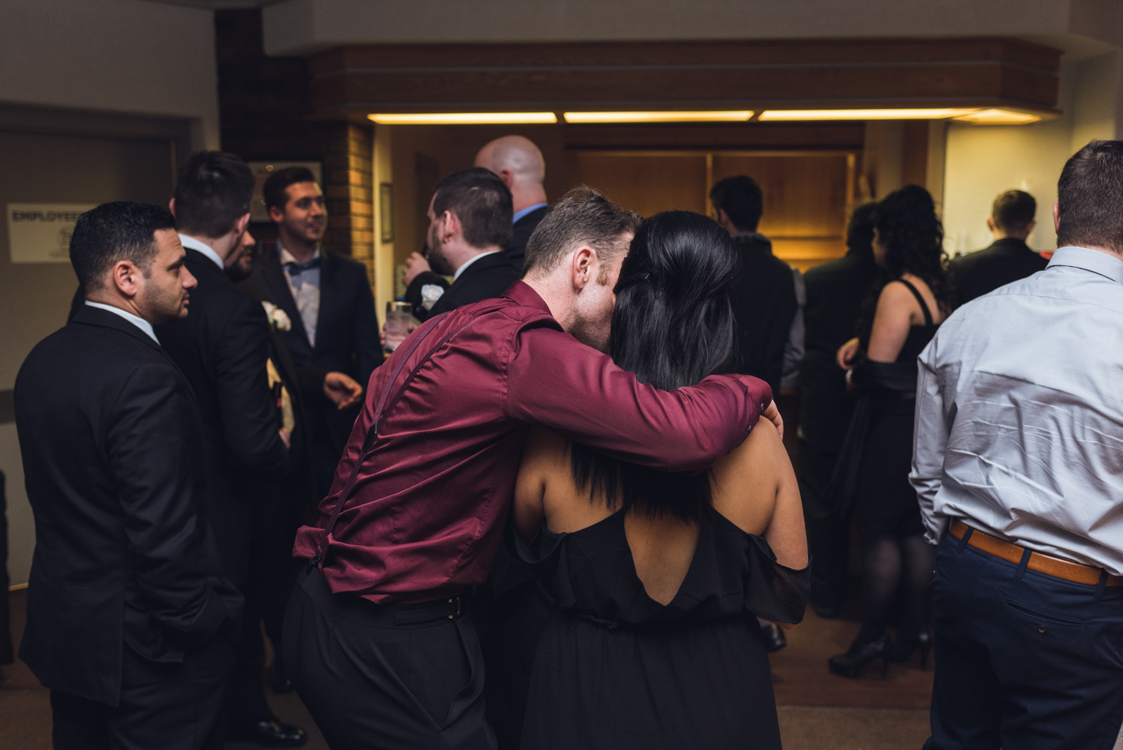 rheana-chris-wedding-blog-238.jpg