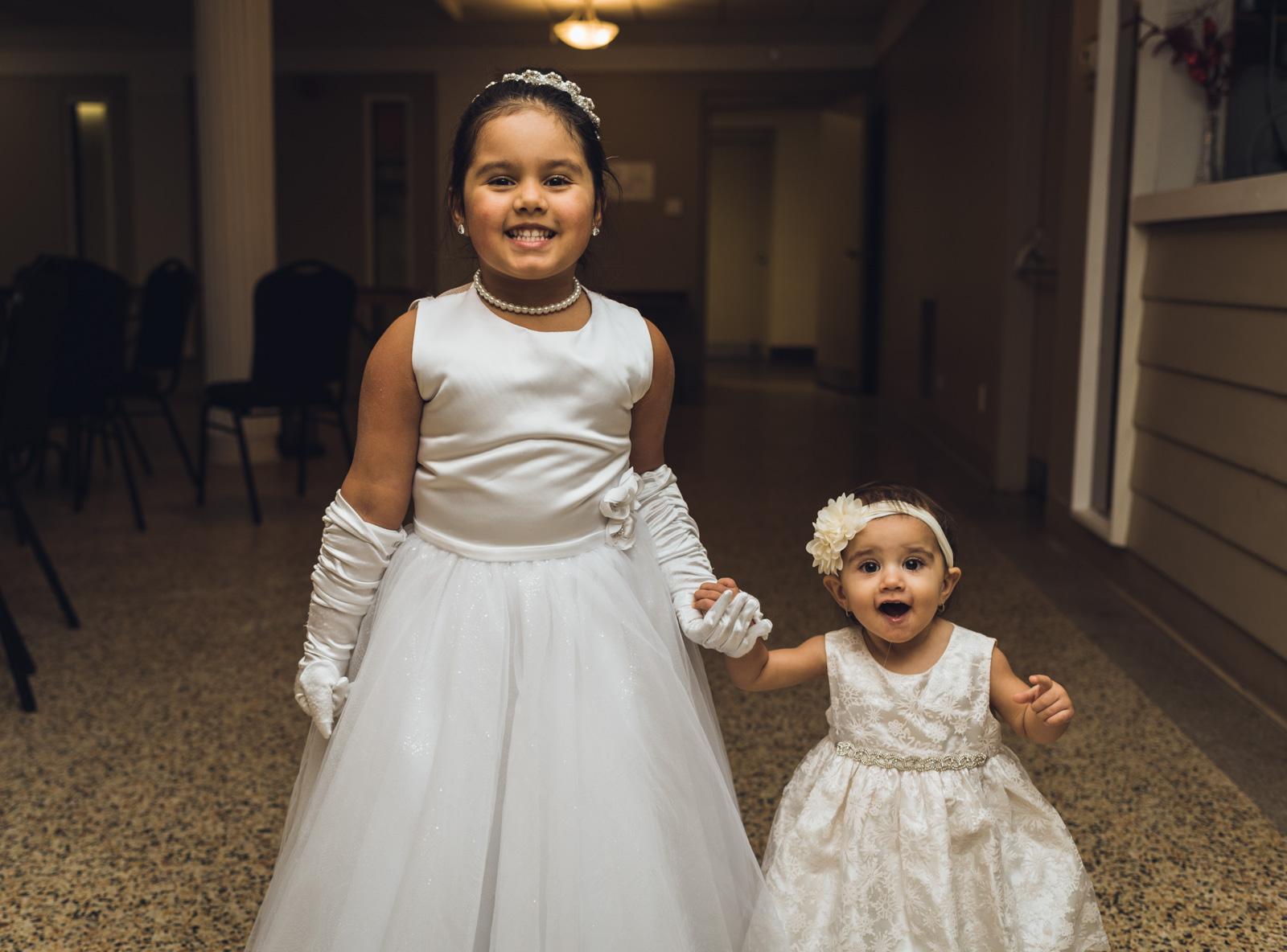 rheana-chris-wedding-blog-184.jpg