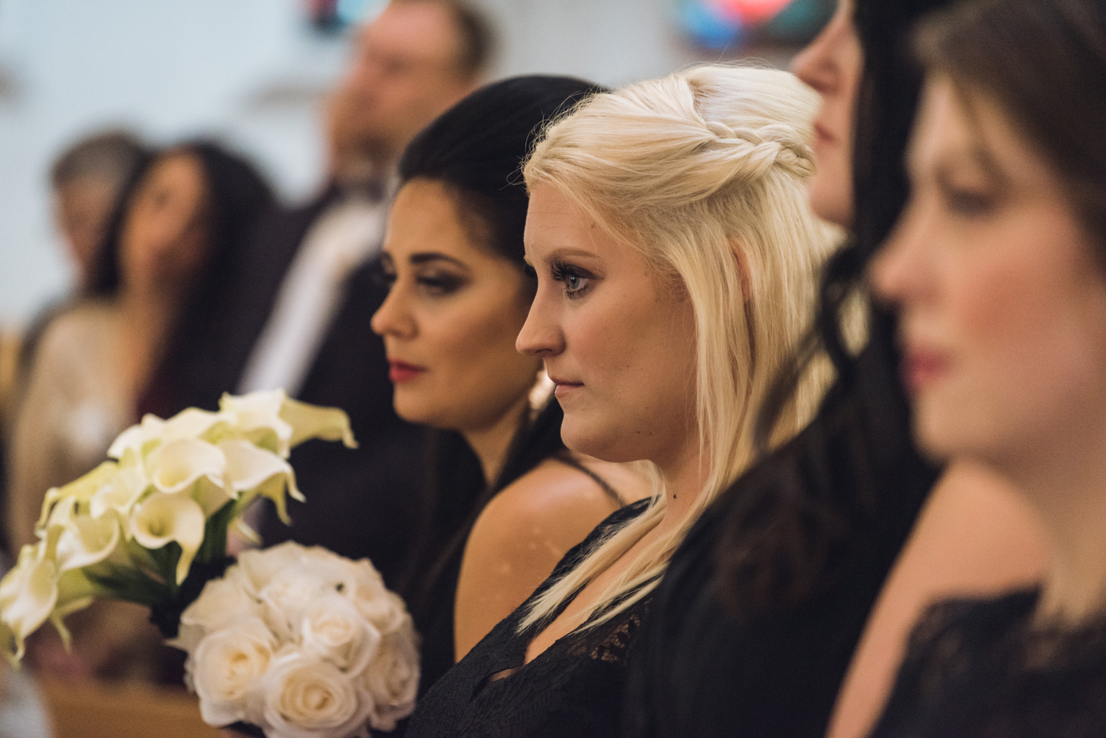 rheana-chris-wedding-blog-134.jpg