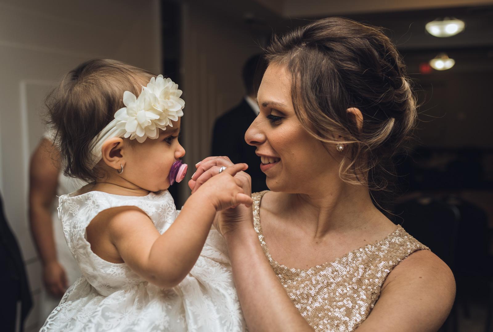 rheana-chris-wedding-blog-185.jpg