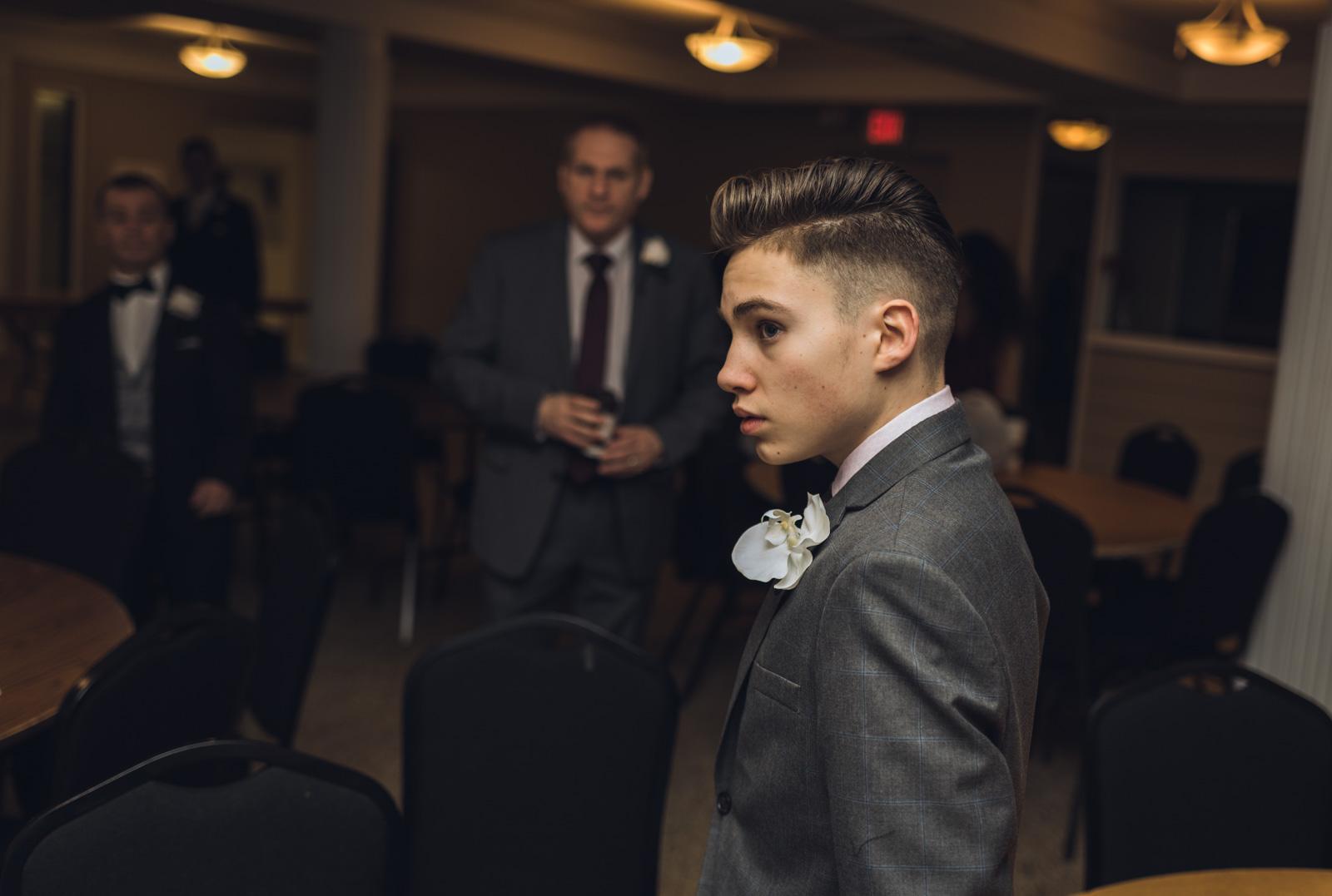 rheana-chris-wedding-blog-186.jpg