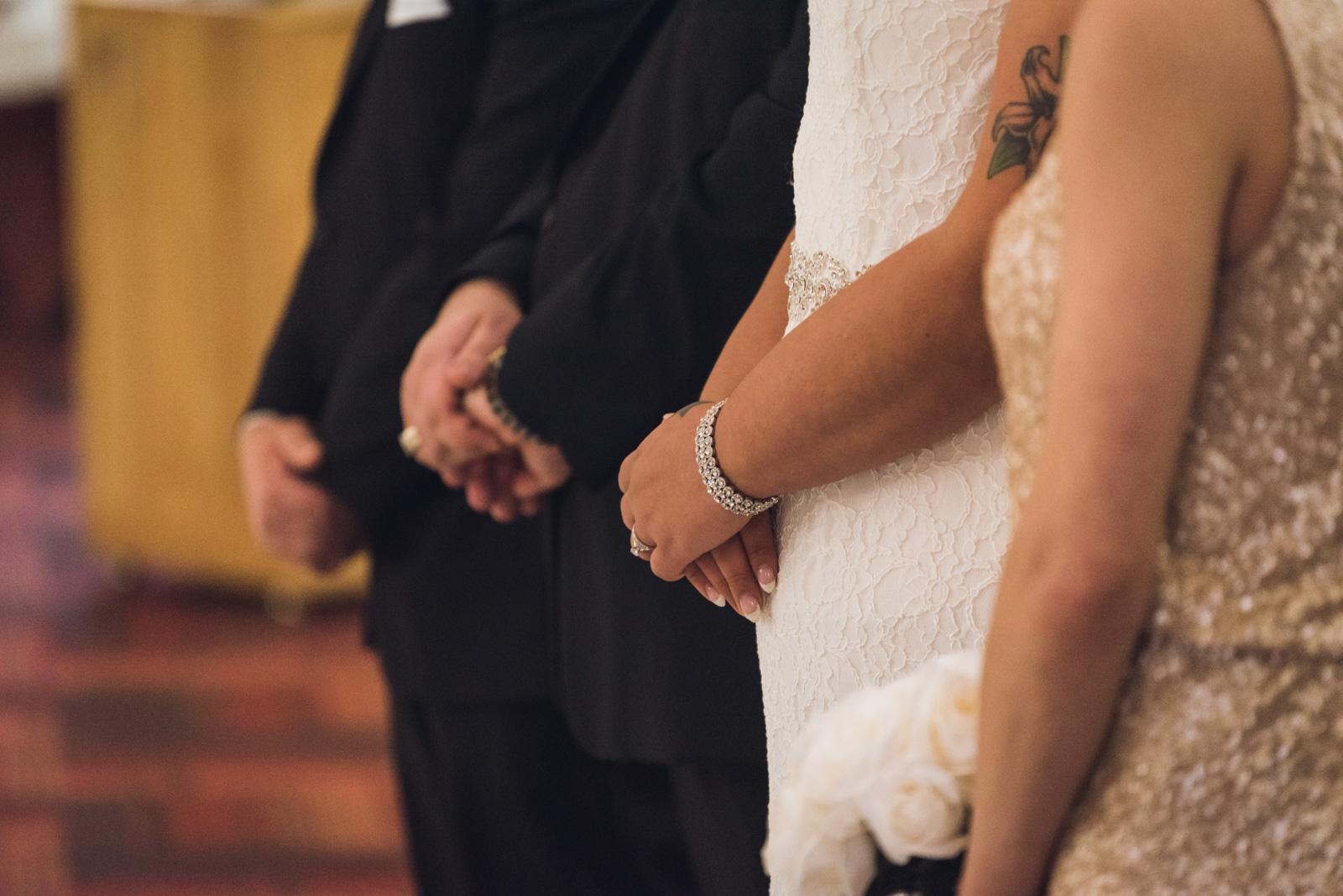 rheana-chris-wedding-blog-135.jpg