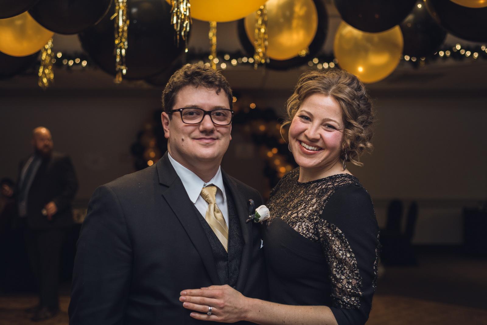 rheana-chris-wedding-blog-242.jpg