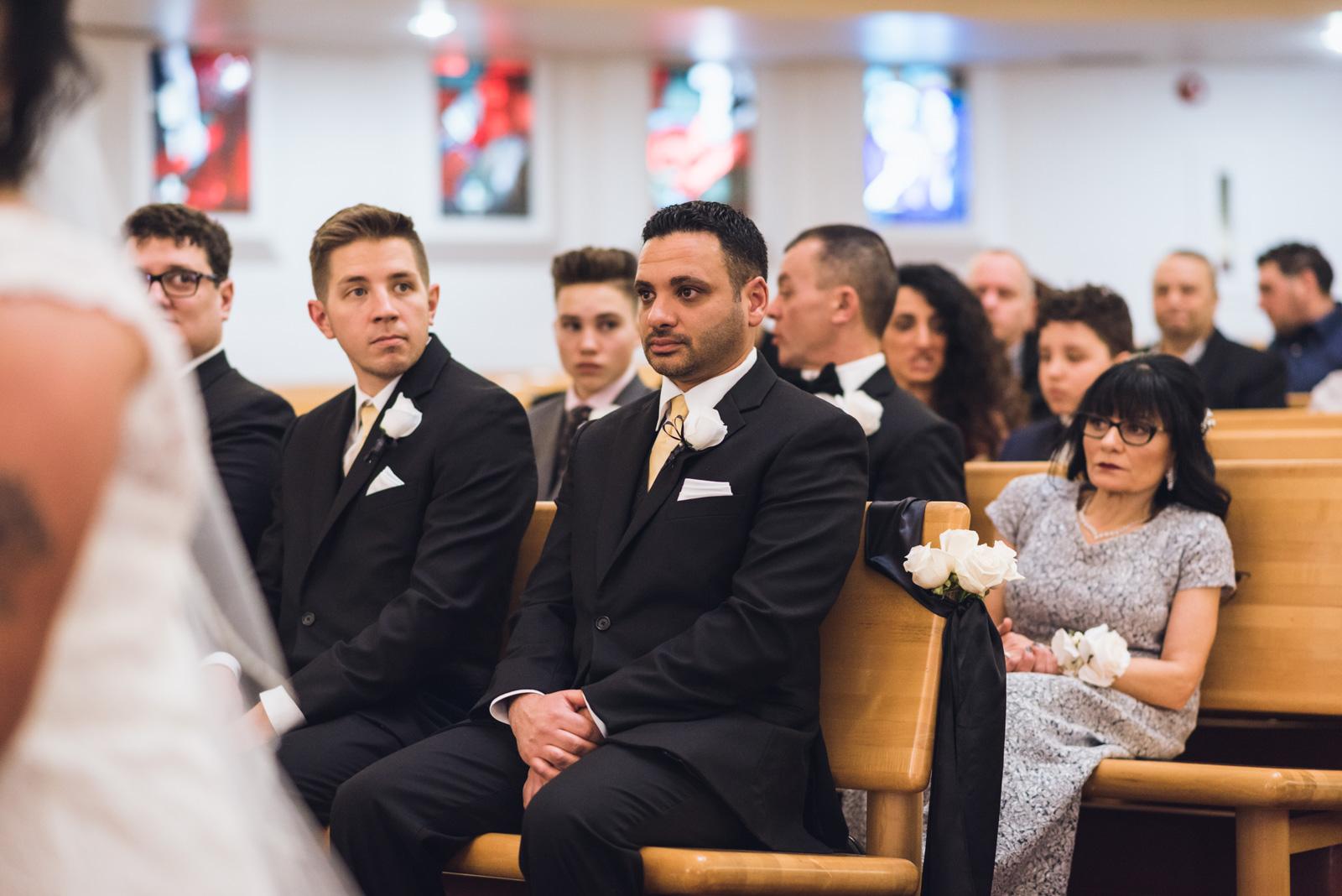 rheana-chris-wedding-blog-136.jpg